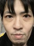 天馬ロック, 40  , Yoshikawa