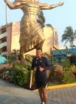 Joseh, 29  , Anton Lizardo