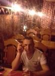 Юрий, 41  , Luhansk