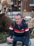 Zhenechka, 25  , Kirishi