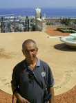 lazar, 56  , Dimona