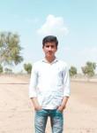 Mahendra Choudha, 18  , Jodhpur (Rajasthan)