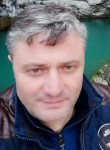 Viktor, 52  , Pushchino