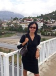irina, 48, Alanya