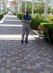 Waseef, 18  , Sharjah