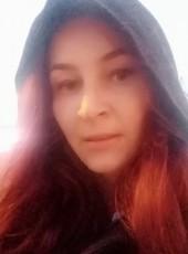 Koshka, 35, Russia, Yekaterinburg