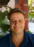 Юрий, 45, Ukrainka