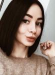 Katya , 25  , Mostovskoy