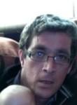 Oscar, 44  , Toledo