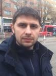 Anton, 33  , Gabcikovo