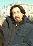Nail, 50  , Sterlibashevo