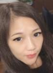 叫我寶貝, 36, Taipei