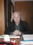 Boris Loshakov, 63  , Shcherbinka