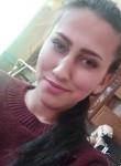 Lyuda, 18  , Dzerzhinsk