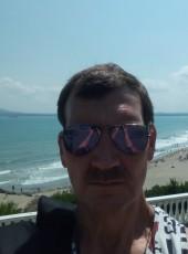 Maks, 54, Bulgaria, Burgas