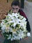 Kirill, 29  , Bila Tserkva