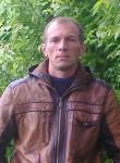Dmitriy, 40  , Spassk-Dalniy
