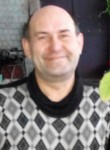 asqwerxzqqy, 52  , Orenburg