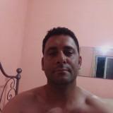 Lorenzo, 37  , Terzigno