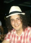 dimitar, 42  , Budva