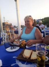 Elena., 53, Russia, Samara