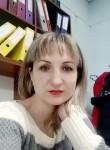Alena, 33  , Burunday