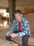 Vadim, 36, Bryansk
