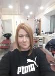 Lyubov, 36  , Novosibirsk