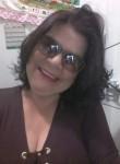 Rosi, 52  , Aracatuba