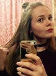 Tatyana, 26, Yoshkar-Ola
