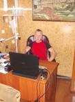 Denis, 38, Kirov (Kirov)