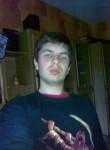 Sanch, 31  , Minsk