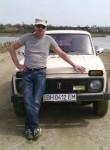 Vova, 49  , Odessa