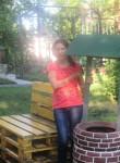 Татьяна, 33 года, Вурнары