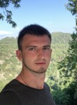 Aleksey, 35  , Warsaw