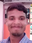 Sameer, 22  , Ranchi