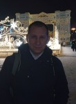 Igor, 38  , Novotitarovskaya