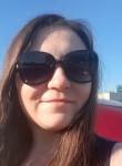 Dilya, 31  , Kazan