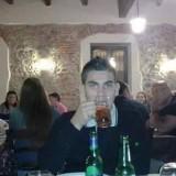 Giovanni, 27  , Bagnara Calabra