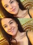 Elena, 21  , Rodinskoye