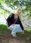 Anna, 47, Adler