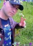 Vadim, 37  , Tashkent