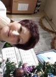 Valentina, 69  , Saint Petersburg