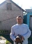 GENRIKh, 52  , Mariupol