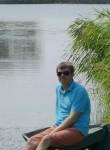 Ivar, 45  , Taganrog