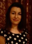 Oxana, 25  , Ribnita