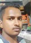 Amar Nath, 18  , Bilaspur (Uttar Pradesh)