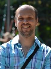 Pavel, 47, Russia, Saint Petersburg