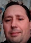 Vladimir, 38  , Kharkiv