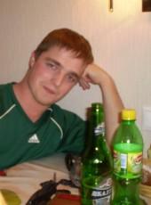 Gleb, 36, Russia, Monino
